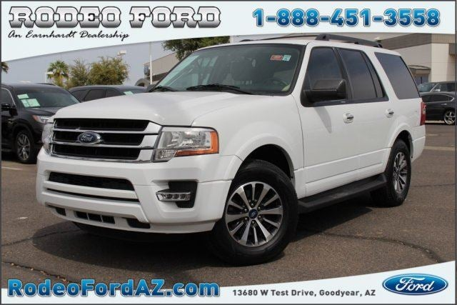 used ford for suv limited expedition duluth ga sale in