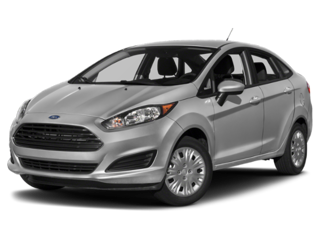New Fords In Goodyear Az Phoenix Ford Dealer Rodeo Ford