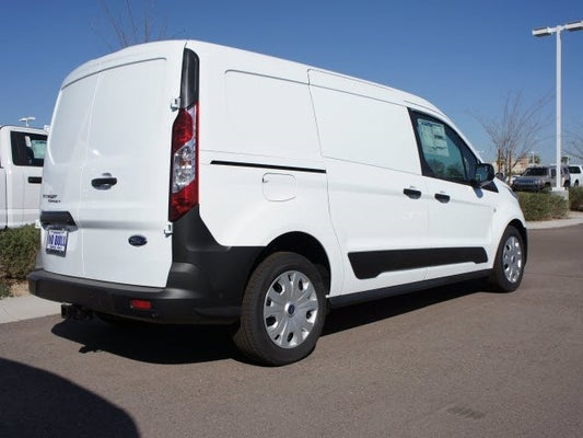 2020 ford transit connect van xl cargo van in goodyear az phoenix ford transit connect van rodeo ford rodeo ford