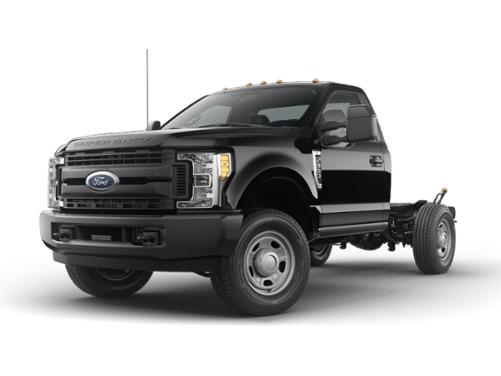 Ford Vehicle Showroom >> Ford Commercial Vehicle Showroom Ford Work Trucks Goodyear Phoenix Az
