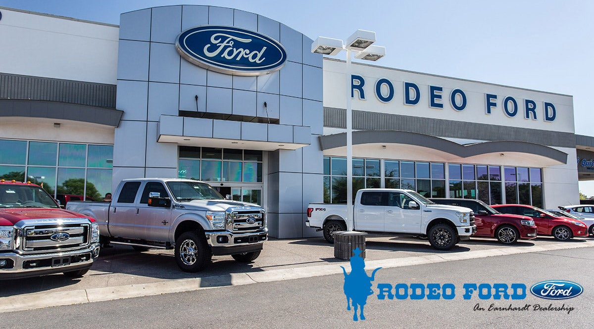 Ford Dealership Peoria Il >> Phoenix Ford Dealers Best Upcoming Car Release